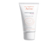 Avene Antirougeurs CALM Soothing Repair Mask: buy this Avene mask at LovelySkin.