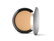 Mirabella Pure Press Mineral Powder