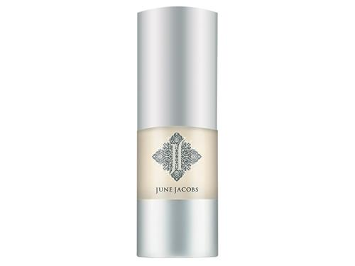 June Jacobs Intensive Age Defying Brightening Eye Cream