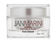 Jan Marini Factor-A Plus Face Cream