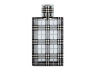 Burberry Brit for Men 3.4 oz