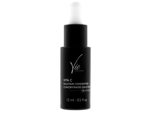 Vie Collection Vita C Concentrated Serum