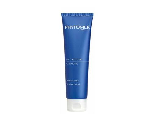 Phytomer Cryotonic Soothing Leg Gel