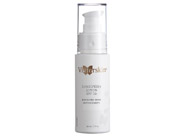 VivierSkin Sunscreen Lotion SPF 30