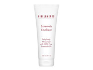 Bioelements Extremely Emollient Body Creme