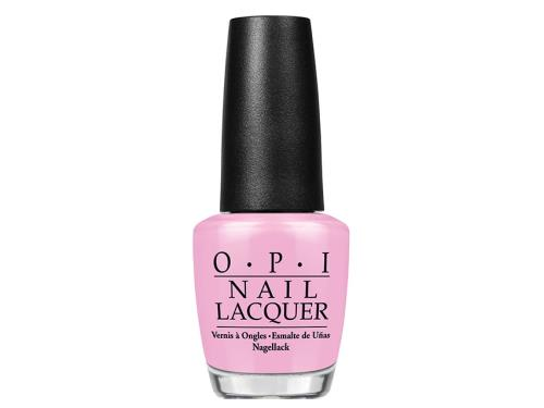 OPI Hawaii - Suzi Shops & Island Hops