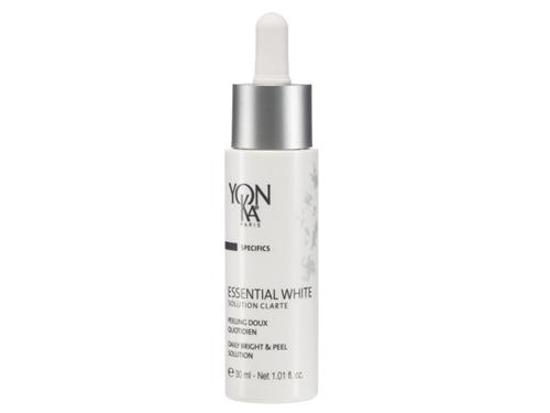Yon-Ka Essential White Solution Clarte