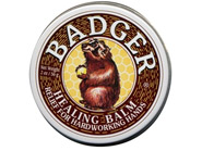 Badger Healing Balm 0.75 oz Tin