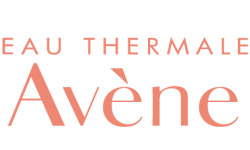 Logo for Thermal Spring Water