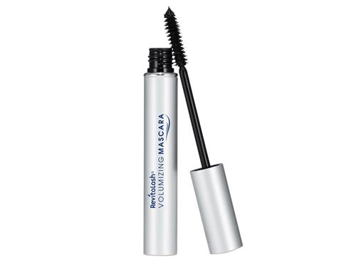 RevitaLash Volumizing Mascara - Raven Black