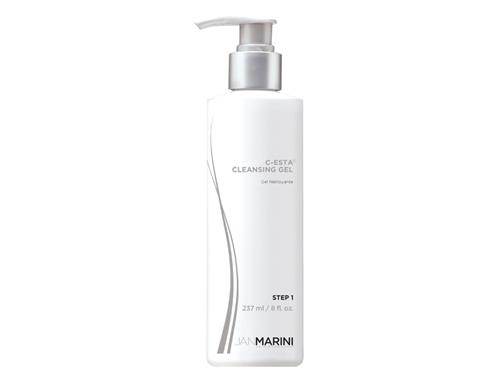 Jan Marini Face Wash C-ESTA, a Jan Marini face wash