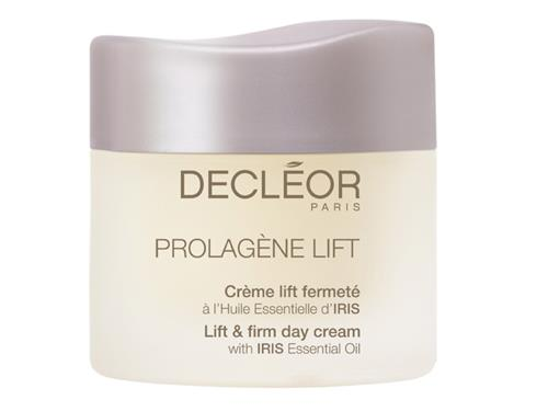 Decleor Prolagene Lift and Firm Day Cream Normal Skin