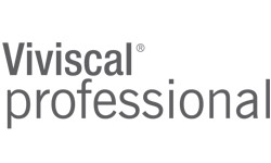 Logo for Viviscal