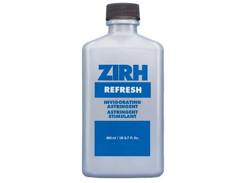 ZIRH Refresh - Invigorating Astringent