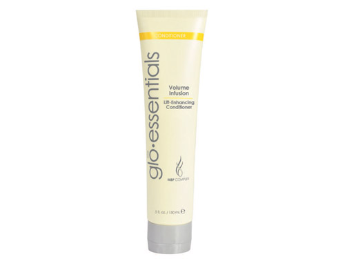 glo essentials Volume Infusion Lift-Enhancing Conditioner