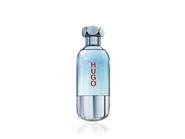 Hugo Boss Hugo Element Eau de Toilette Spray 3.0 oz