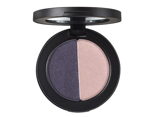 YOUNGBLOOD Perfect Pair Mineral Eyeshadow Duo - Desire