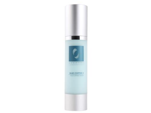 Osmotics Blue Copper 5 Face Lifting Serum