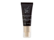 Vie Collection Eye Correction Cream