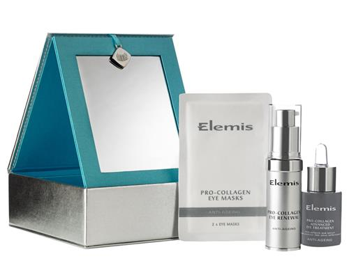 Elemis Pro-Collagen Anti-Aging Eye Collection