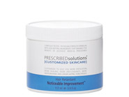PRESCRIBEDsolutions Noticeable Improvement Hair Retardant
