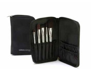 Colorescience On the Go Brush Set