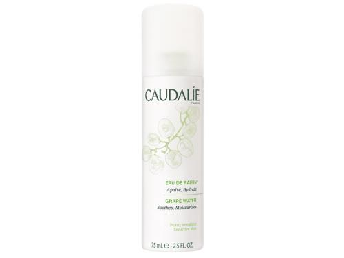 Caudalie Organic Grape Water - Travel Size
