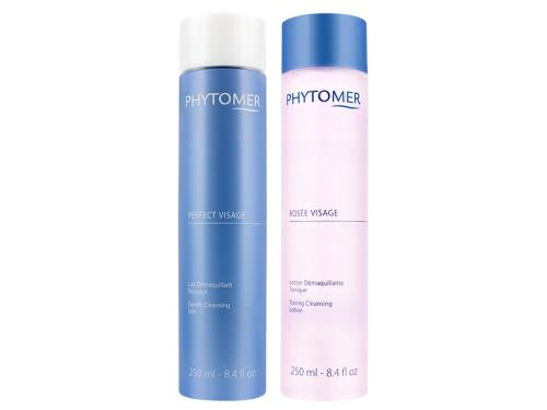 Phytomer Essential Duo Cleanser/Toner
