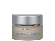 glo therapeutics Lip Revival