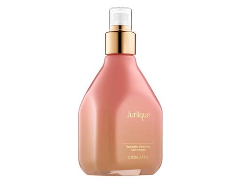 Jurlique Rosewater Balancing Mist Intense Limited Edition
