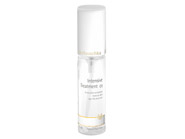Dr. Hauschka Intensive Treatment 01