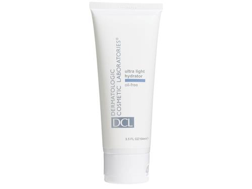 DCL Ultra Light Hydrator