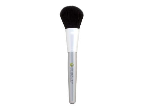 Juice Beauty Buki Powder Brush