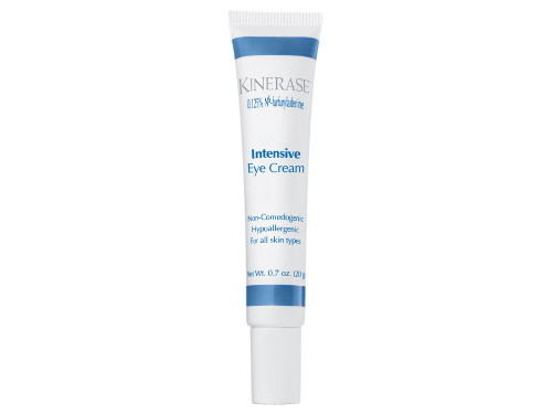 Kinerase Intensive Eye Cream