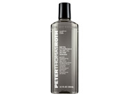 Peter Thomas Roth Beta Hydroxy Acid 2% Acne Wash, a Peter Thomas Roth cleansing gel