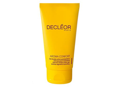 Decleor Post-Wax Double Action Gel