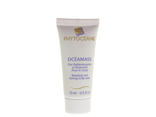 Phytoceane Relaxing and Toning Body Wax - Travel Size