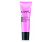 Lierac CLEARANCE Comfort Mask