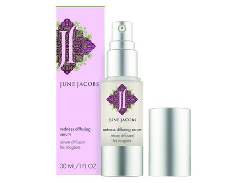 June Jacobs Redness Diffusing Serum