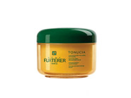 Rene Furterer TONUCIA Toning and Densifying Mask