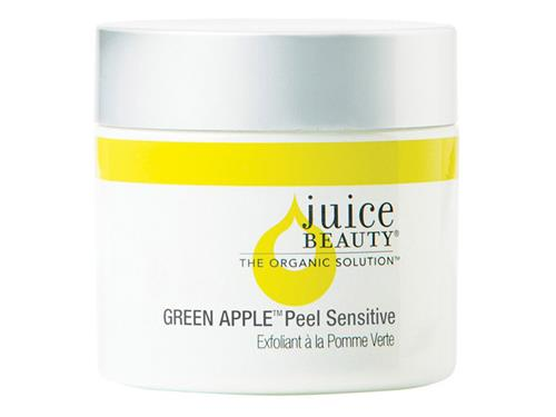 Juice Beauty Green Apple Peel - Sensitive