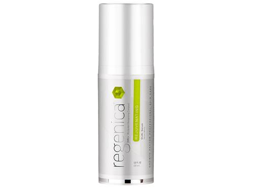 Regenica Rejuvenating Dual Serum
