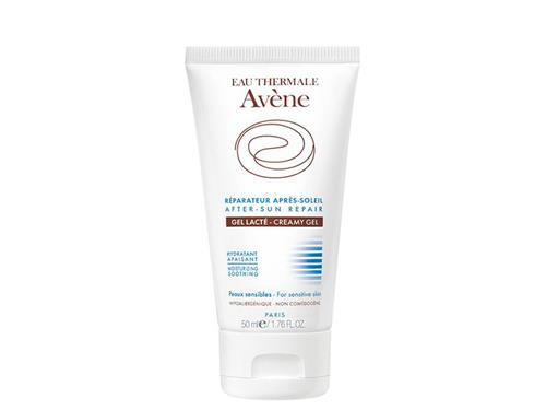 Avene After-Sun Repair Creamy Gel Travel Size