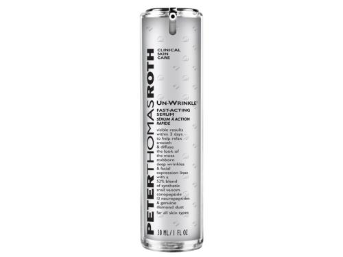 Peter Thomas Roth Un Wrinkle Serum - Fast-Acting Serum