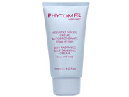 Phytomer Sun Radiance Self-Tanning Cream Face and Body