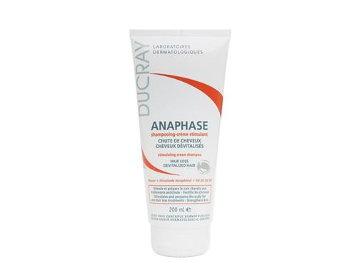 Glytone by Ducray Anaphase Shampoo