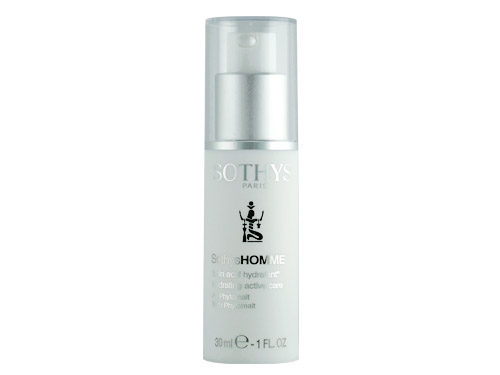 Sothys Homme Hydrating Active Care