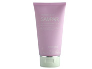 SAMPAR Go Figure Slimming Gel