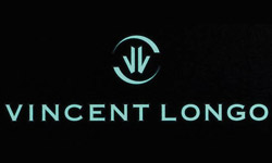Logo for Vincent Longo