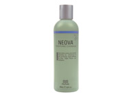 Neova Purifying Facial Cleanser 8 oz
